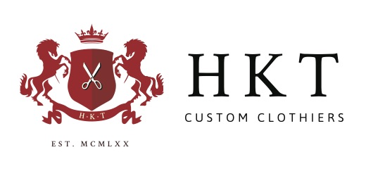 HKT CC_LOGO_Finalized copy.jpg