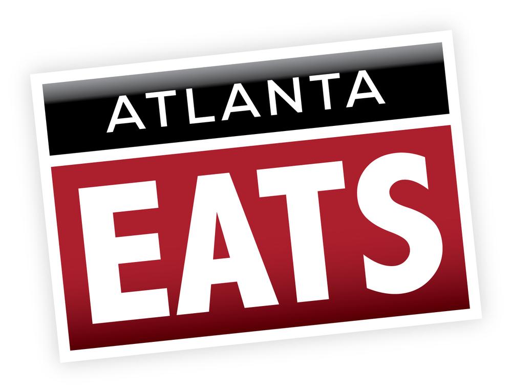 Atlanta Eats.jpg