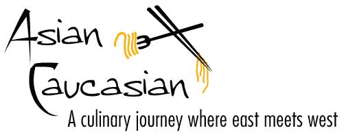 AC_Logo.jpg