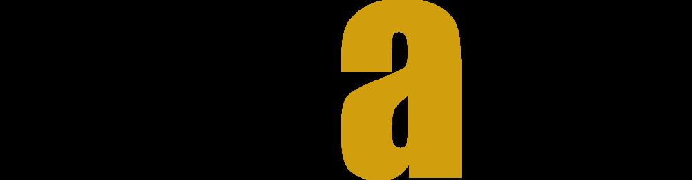amara_logo_yellow.png