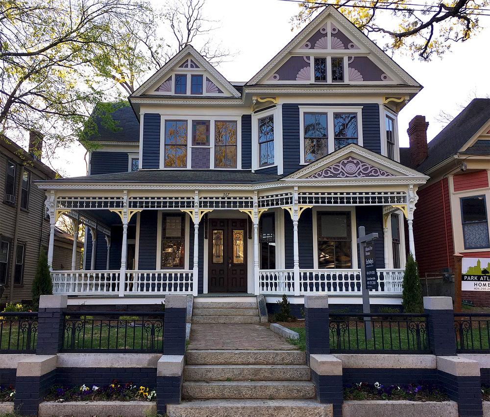 grant park home.jpg