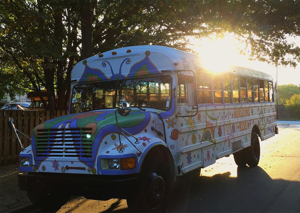 inman bus.jpg