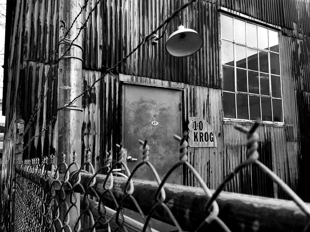 krog fence bw.jpg