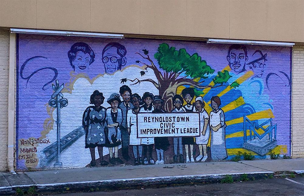 civic mural.jpg
