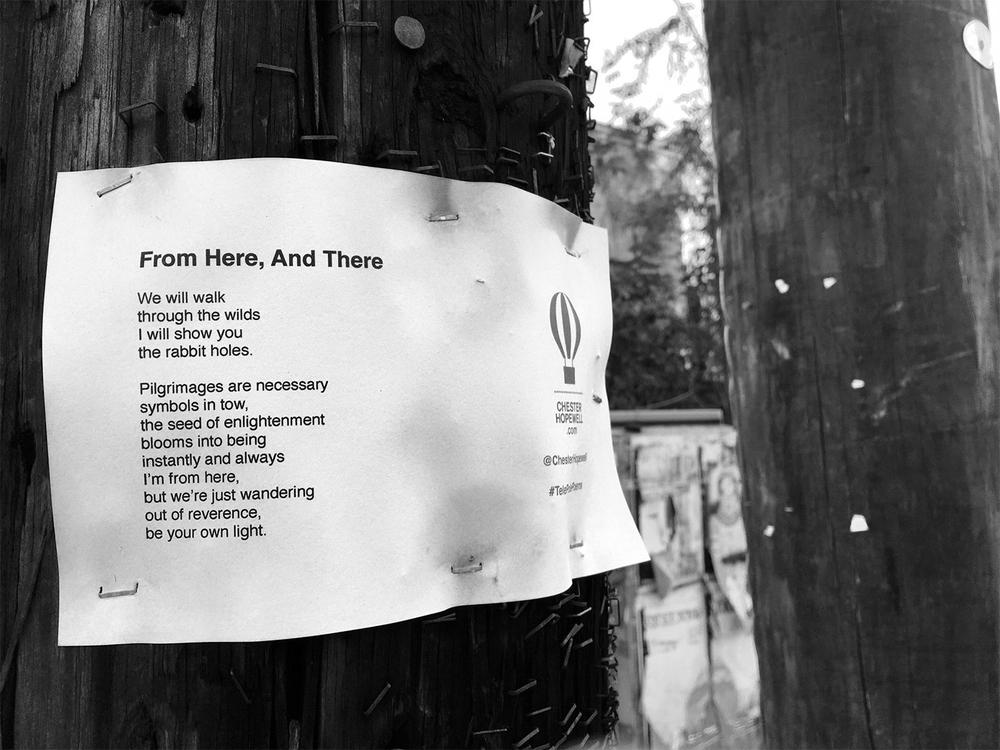 street poem.jpg