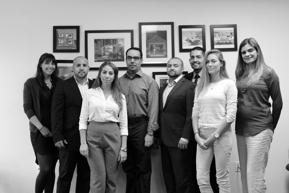 The UrvanX team is comprised of highly qualified architects with a broad range of experience and an exceptional ability to connect with their clients. Our team is dedicated to the success of your projects and has demonstrated an unparalleled level of proficiency and expertise in their field.    Read more →