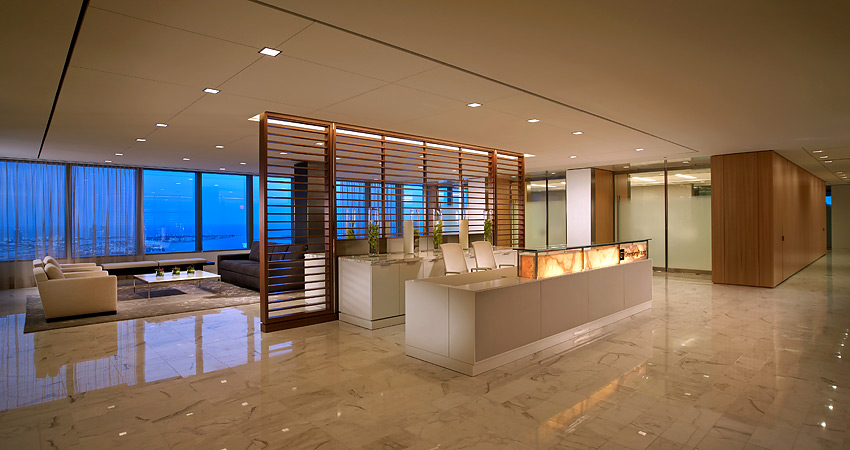 Architectural-Photographer-Greenberg-Traurig-Interior-Reception.jpg