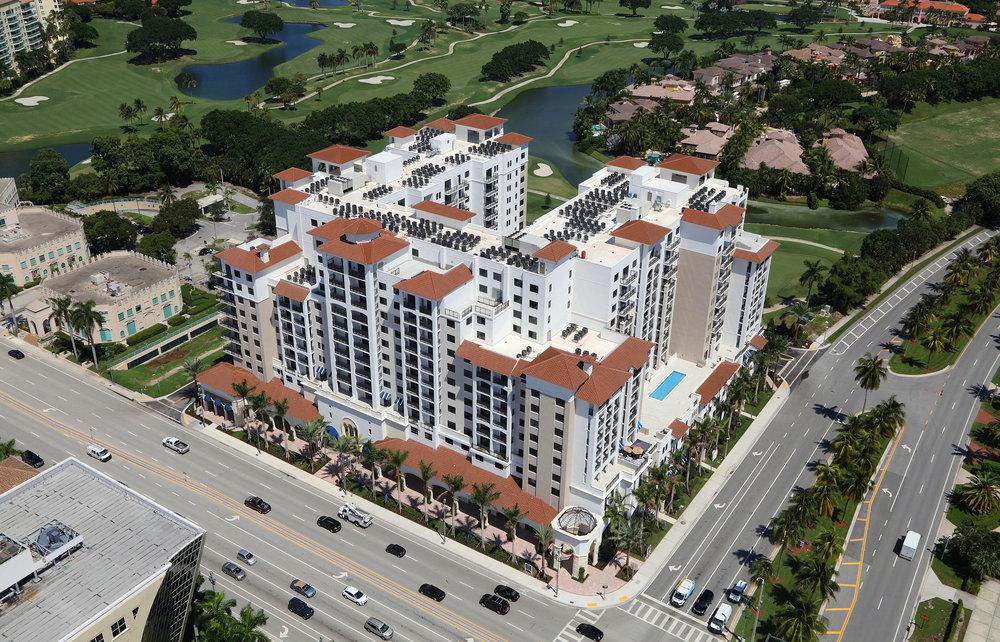 ViaMizner101-Aerial Image-Southwest Corner-12-06-2016.jpg