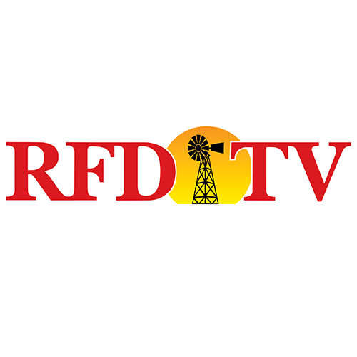 As Seen - RFD-TV.png