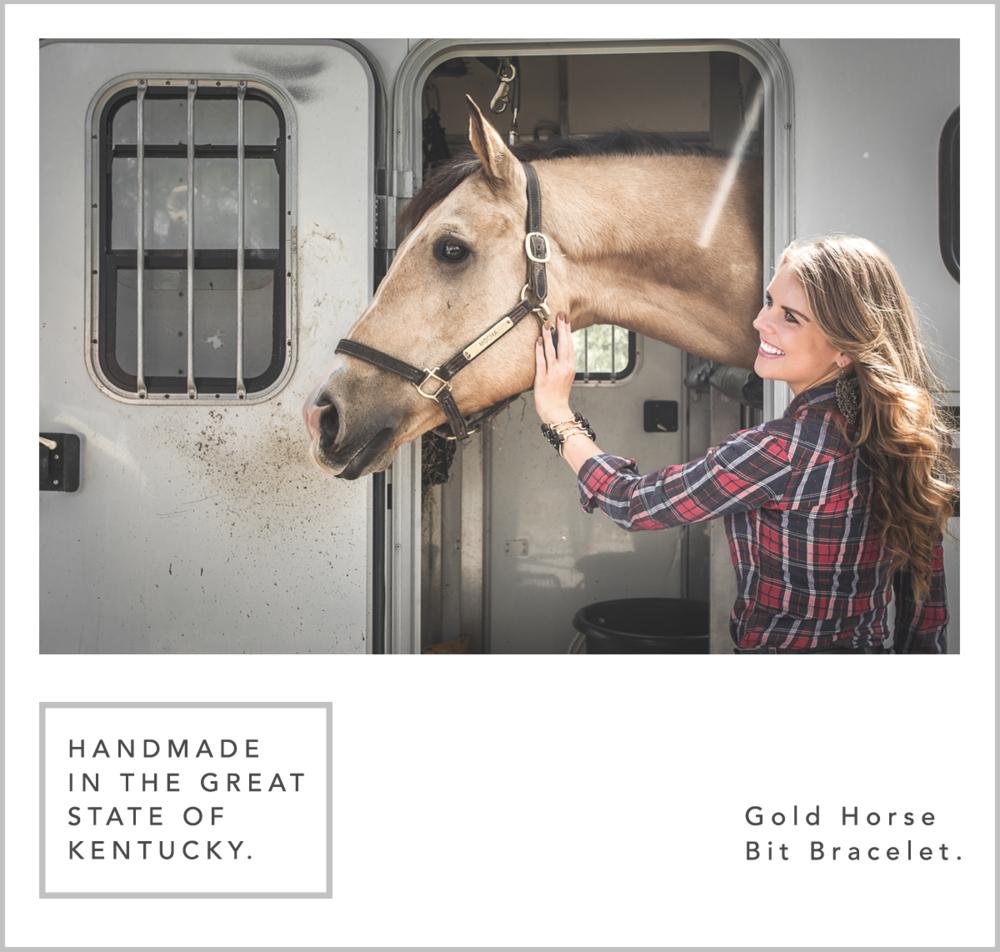 Product - Gold Horse Bit Bracelet.png