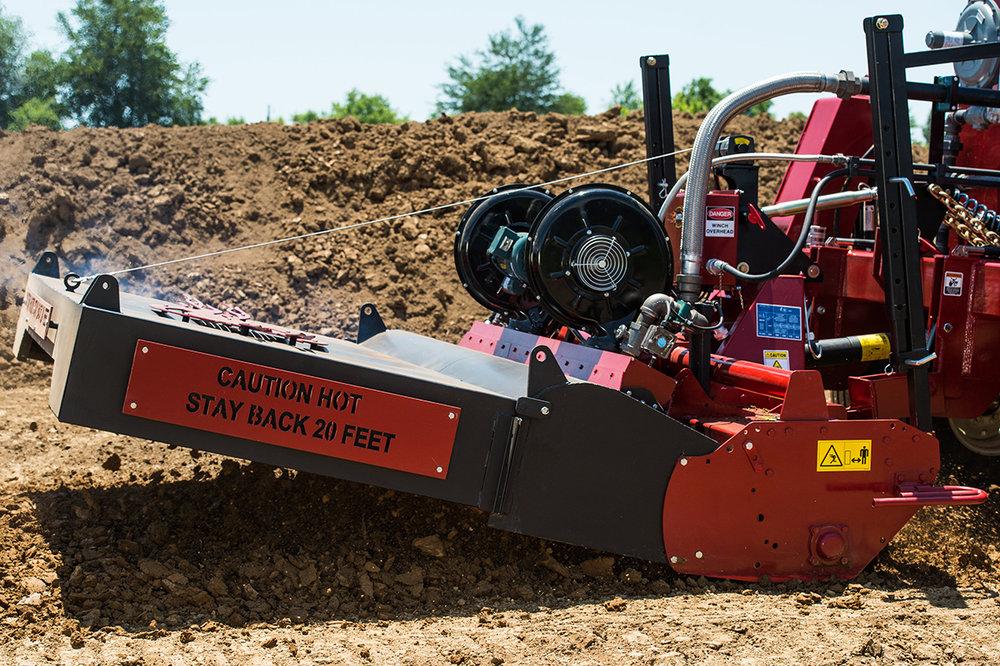 dirt-0026-1.jpg