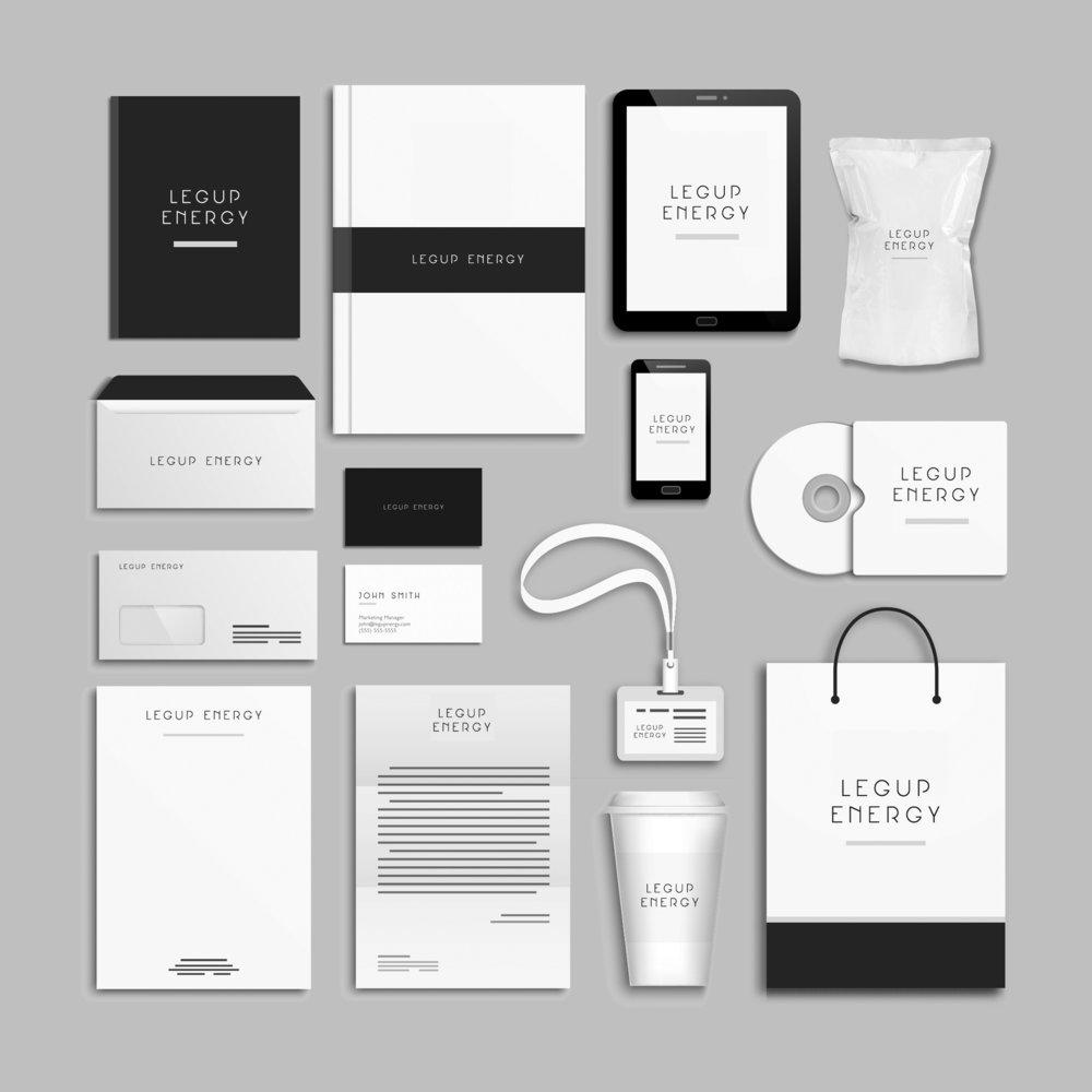 Branding Concepts.jpg