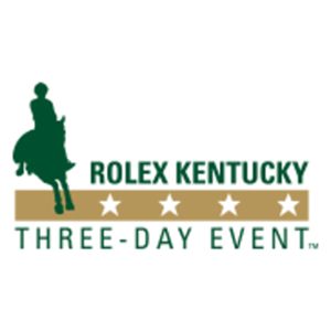 Rolex Kentucky.jpg