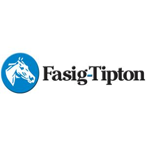 ADV-Fasig Tipton.png