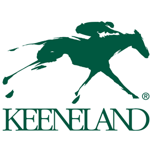 ADV-Keeneland.png