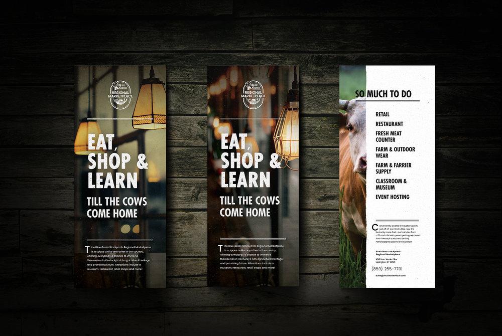 eat shop learn.jpg