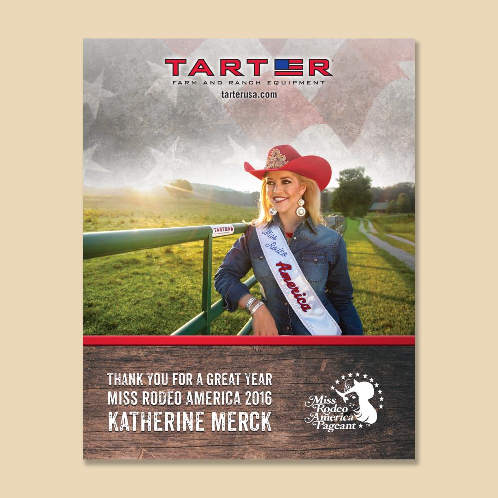 tarter ad.png