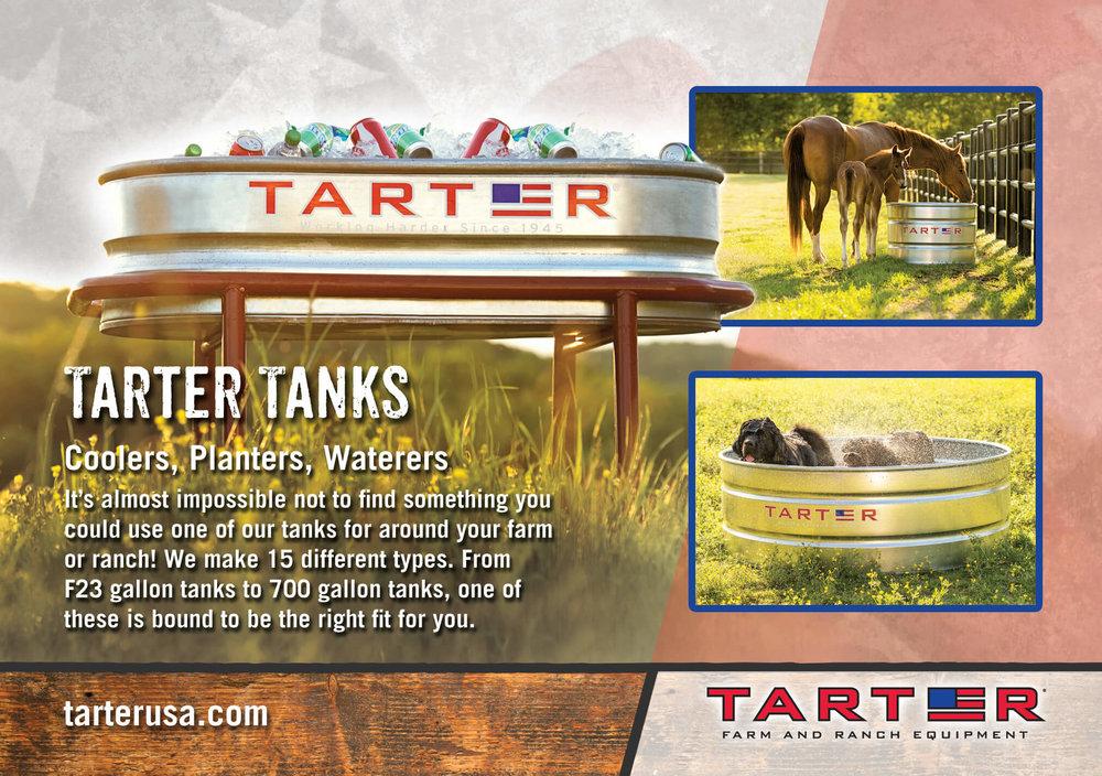 Rolex - Tarter Half-Page Ad.jpg