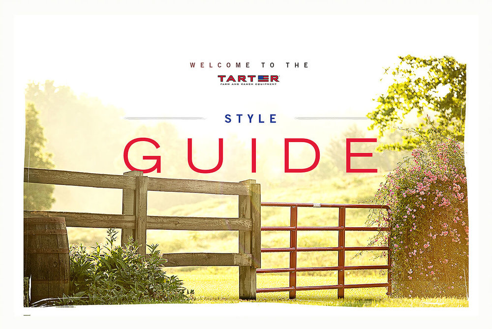 Style Guide - 1.jpg