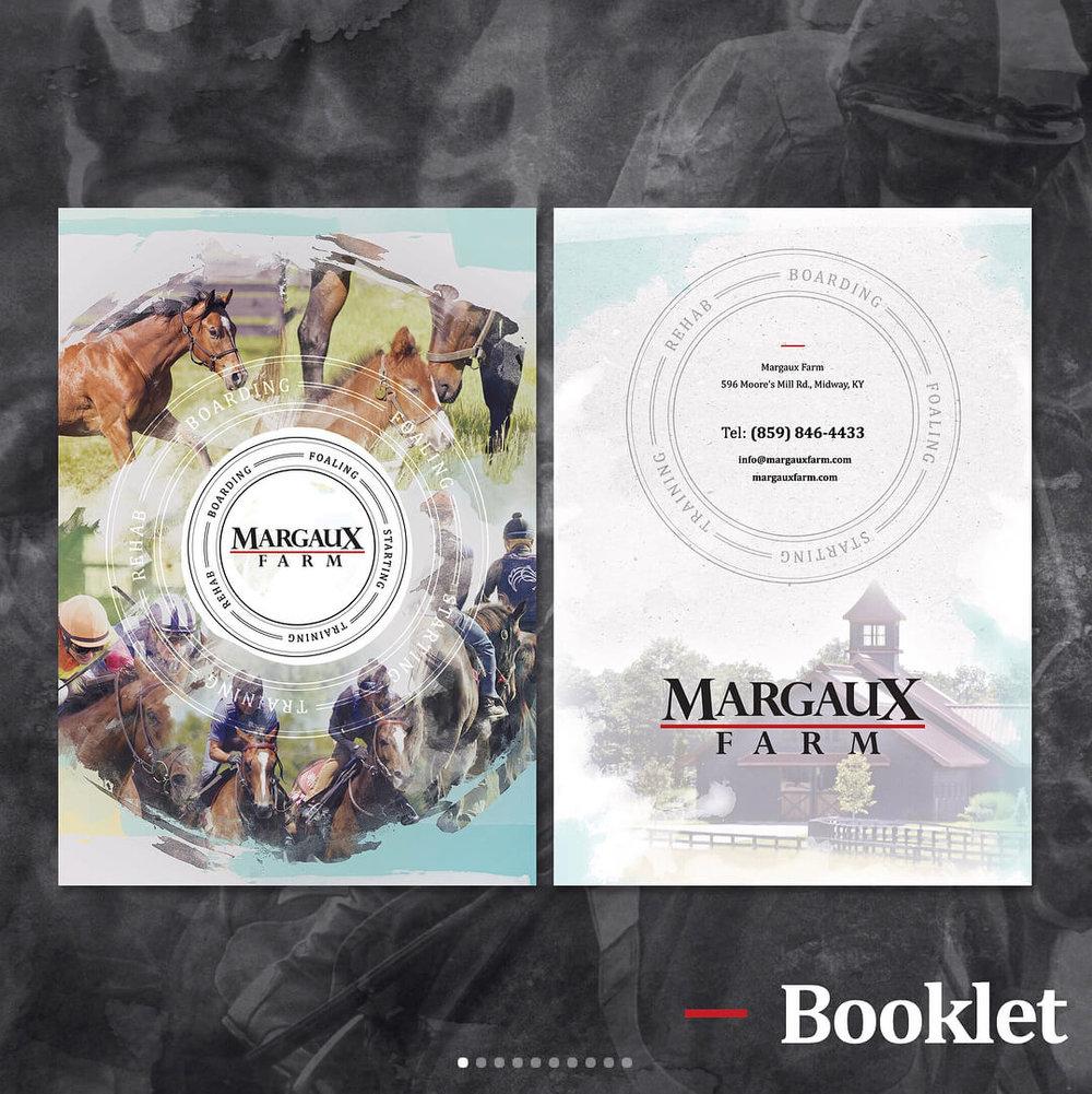 margaux-10.jpg