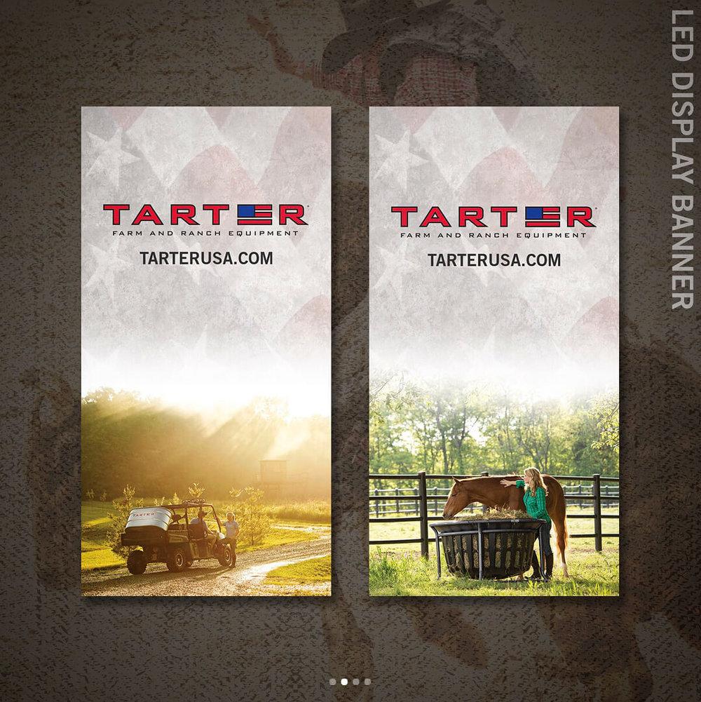 tarter-3.jpg