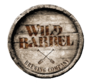 WildBarrelLogo.png