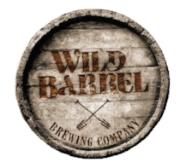 WildBarrelLogo.png