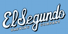 ElSegundoBrewing.png
