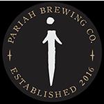 Pariah-Logo.png