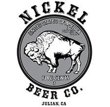Nickel Beer Logo.png