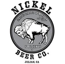 Nickel Beer Logo.png