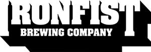 IronFist-NewLogo.jpg