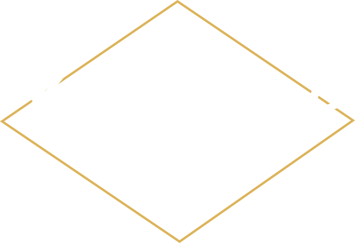 Luminary Salon