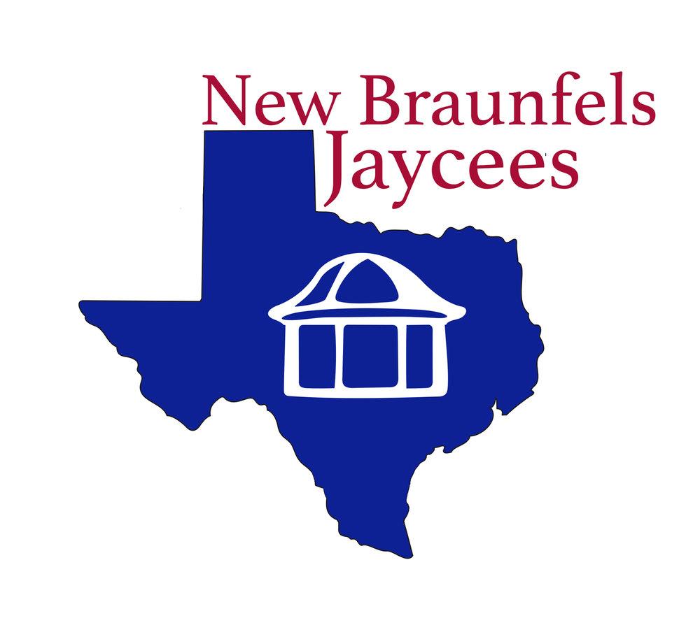 Jaycees-logo1.jpg