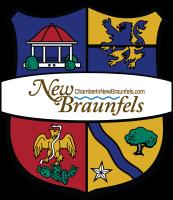 NB_Chamber_Logo_8afa3c78-33b3-4f0b-9bff-d6c1998b49ed.png