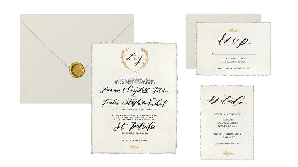 InvitationSuite_Mockups_flatten_0004_wax seal.jpg