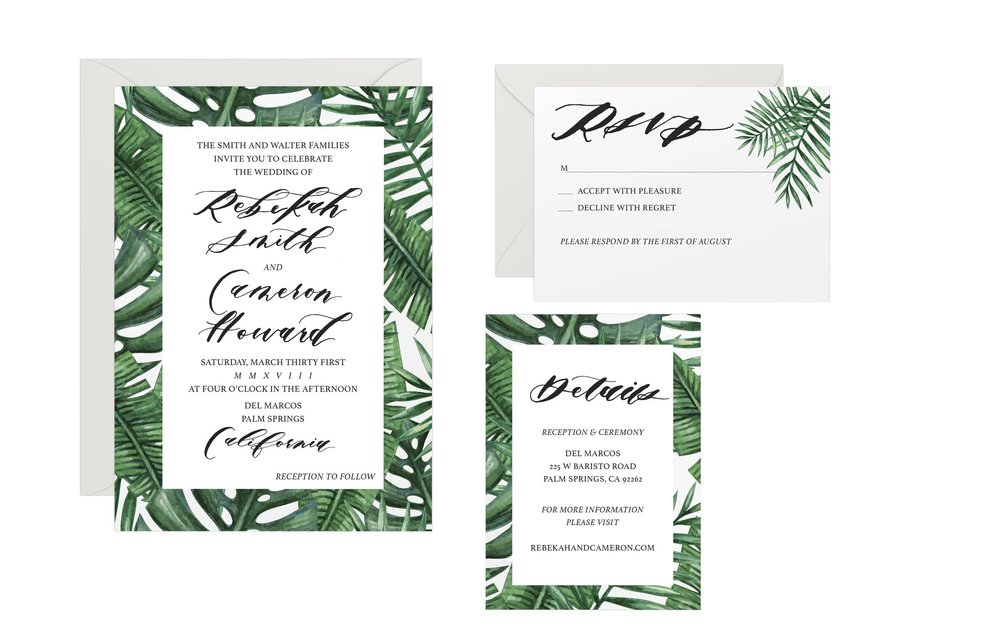 InvitationSuite_Mockups_flatten_0003_palm.jpg
