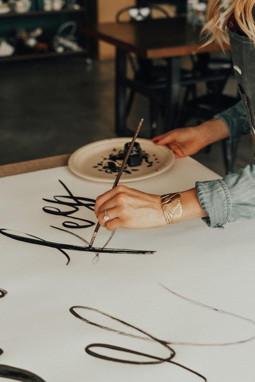 Hannah Ink + Root Studio-16.jpg