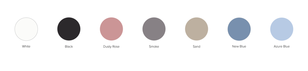 colorsletterpress-02.png