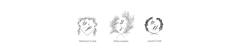 crests_Artboard 1 copy 4vv.png
