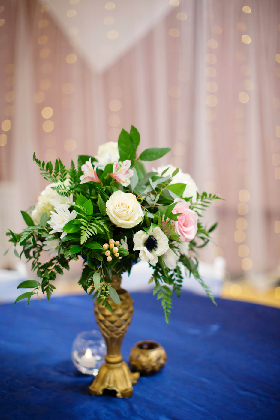 Purchase Flowers Online -