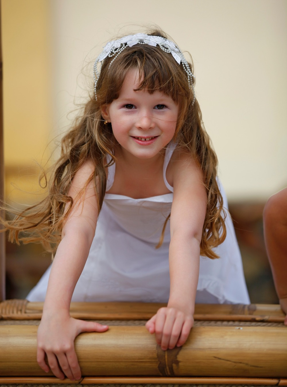 child-1128213_1920.jpg