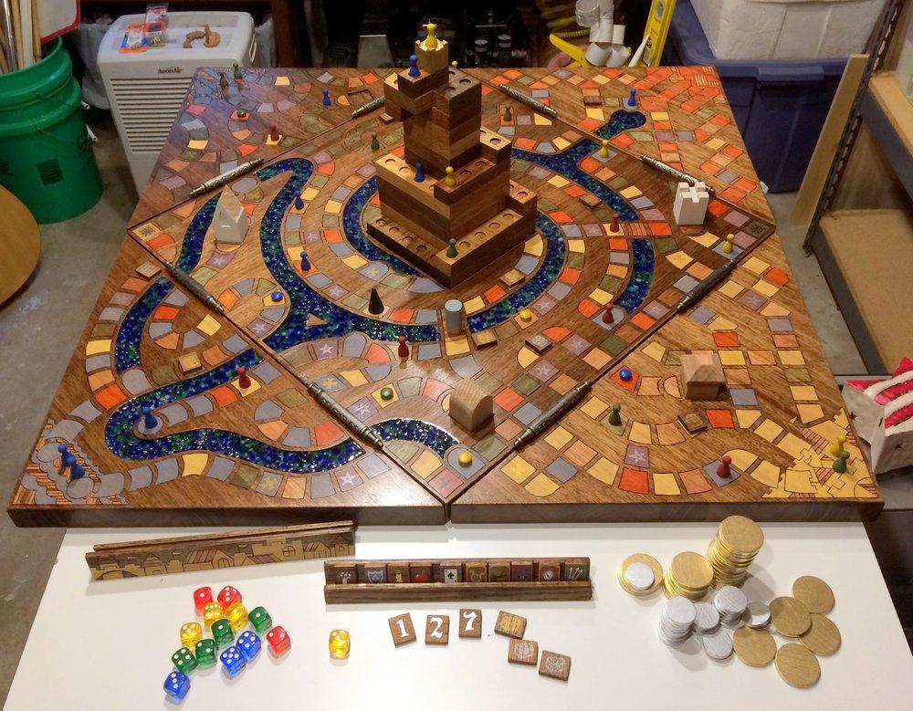 Gameboard (37).JPG