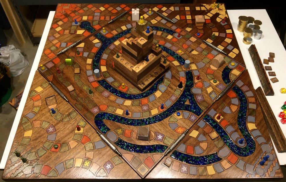 Gameboard (38).JPG