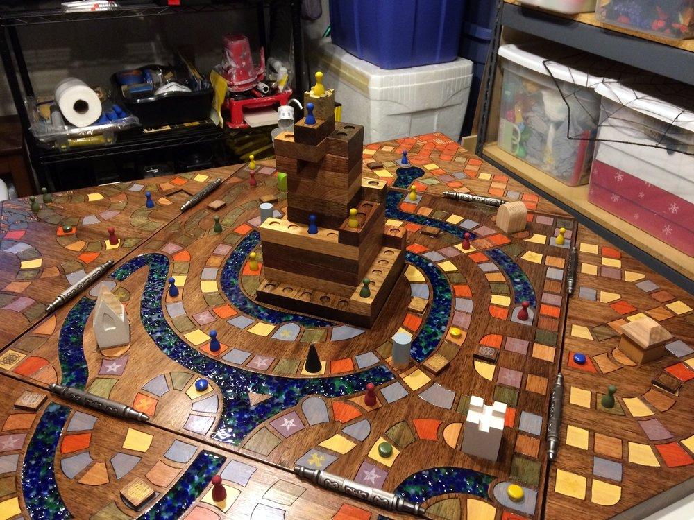 Gameboard (42).JPG