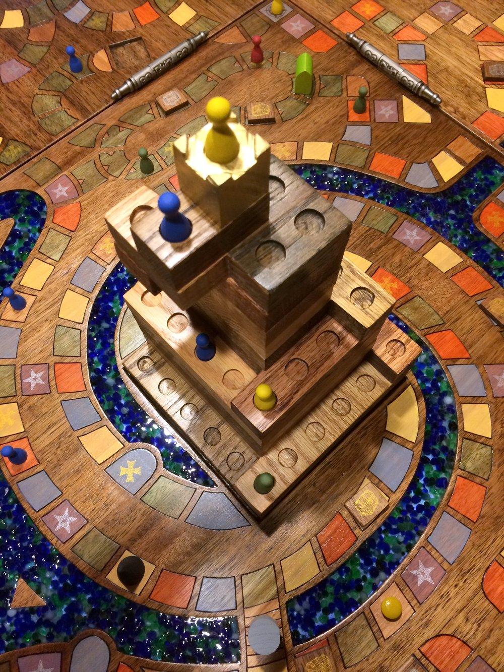 Gameboard (44).JPG