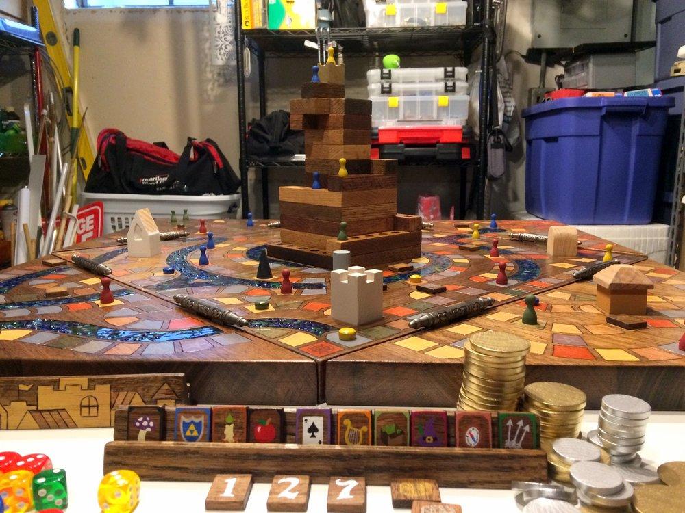 Gameboard (45).JPG