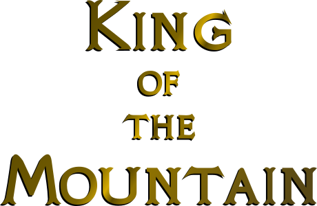 King of the Mountain title.png