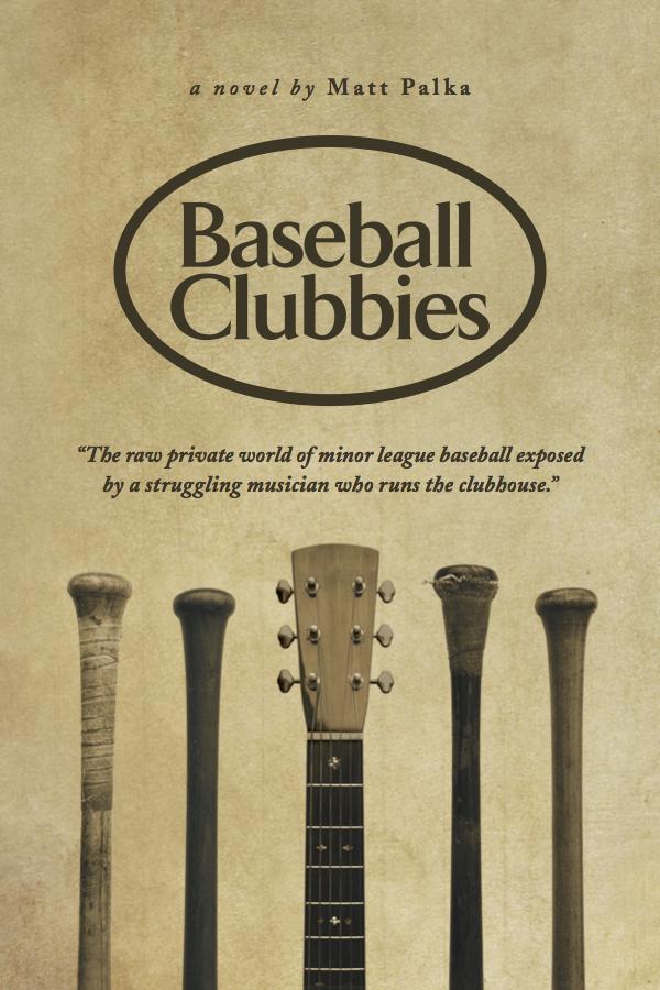baseball post card.jpg