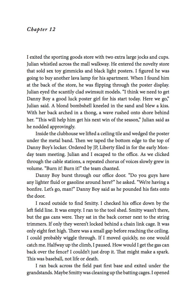 Bonfire page 1.jpg